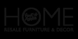 news home store logo