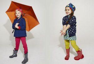 news spring clothing